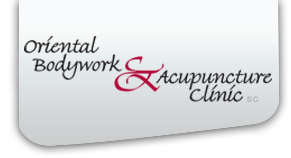 Oriental Bodywork & Acupuncture Clinic